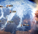 Operations (Gamemode)