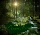 CreekClan (Galaxyferret & xxProximityxx)