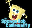 The SpongeBob Community