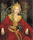 Guinevere, the queen.jpg