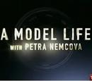 A Model Life with Petra Nemcova