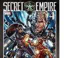 Secret Empire Vol 1 4