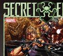 Secret Empire Vol 1 5