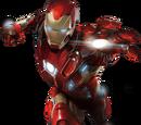 AvengersVerse