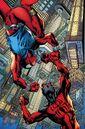 Ben Reilly Scarlet Spider Vol 1 4 Textless.jpg