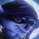 Sly Cooper movie.png