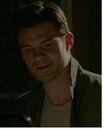 TO-S4-Elijah.jpg