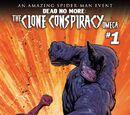 Clone Conspiracy Omega (Volume 1) 1