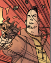 Luka (Earth-616) from Civil War II Kingpin Vol 1 2 001.png