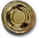 Tw3 gold plate.png