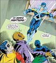 Nightwing 0101.jpg