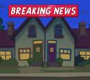 Bob and Ken's House