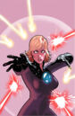 Captain Universe Invisible Woman Vol 1 1 Textless.jpg