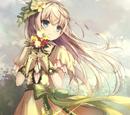 Holokami/Character Sheet: Enid Llewellyn