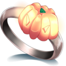 H2012 pierścień.png