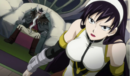 Ultear faces Makarov's attack.png