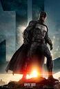 Justice League - Batman character poster.jpg