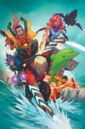 Teen Titans Vol 6 6 Textless.jpg