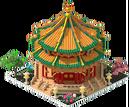 Mukden Palace.png