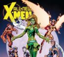 All-New X-Men Vol 2 19