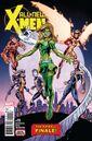 All-New X-Men Vol 2 19.jpg