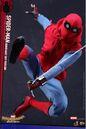 SMH Homemade Suit Hot Toys 2.jpg