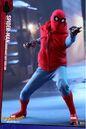 SMH Homemade Suit Hot Toys 7.jpg