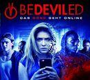 Bedeviled - Das Böse geht online/Benutzer-Kritik