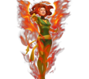 Jean Grey (Marvel Comics)