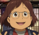 Hiroko Katsuki