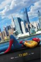 Spider-Man Homecoming poster 001.jpg