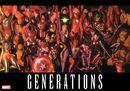 Generations poster 001.jpg