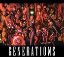 Generations/Gallery