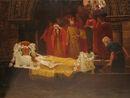 Lady of Shalott edmo.jpg