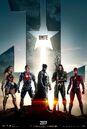 Justice League teaser poster 2.jpg