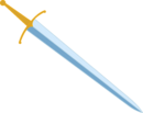 Excalibur (The Sword in the Stone).png