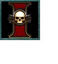 Badge-1-6.png