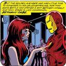 Bethany Cabe (Earth-616)- Iron Man Vol 1 126 001.jpg