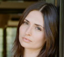 Karolina Wydra