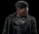 Punisher (MCU)