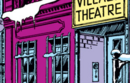Village Theatre from Fantastic Four Vol 1 242 001.png