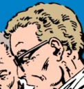 Bob (Doctor) (Earth-616) from Fantastic Four Vol 1 258 001.png