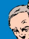 Jim (Doctor) (Earth-616) from Fantastic Four Vol 1 258 001.png