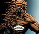 Hive (Earth-616)