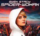 Spider-Gwen (AvengersVerse)