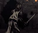 Mychal Baratheon