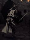 Mychal Baratheon.png