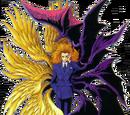 Lúcifer (Shin Megami Tensei)