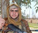 Abu Alqa'aqa'a al-Iraqi