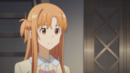 Asuna at home.png